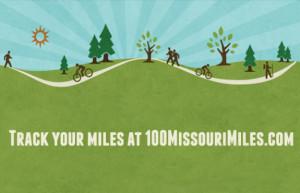 100 Mile Challenge 2 575x370