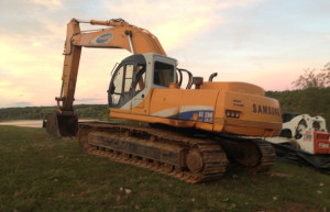 Heavy Equipment 575x370